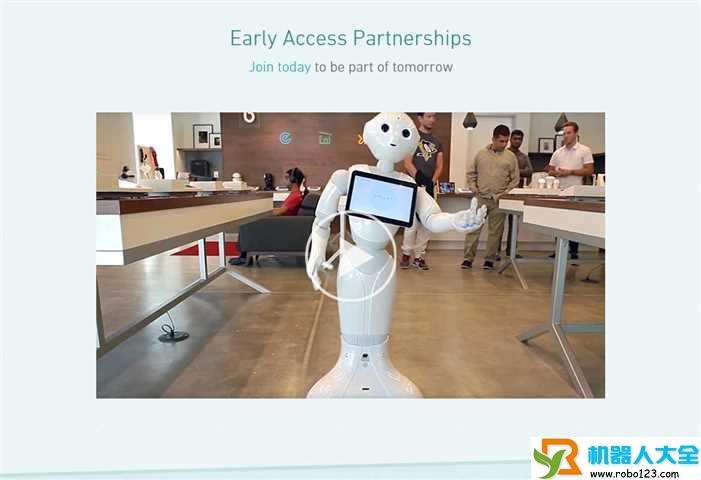SoftbankRobotics