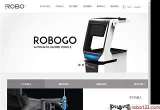 ROBO医疗
