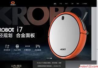 XRobot