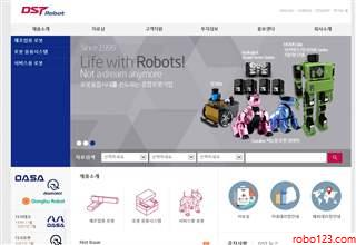 Dongbu Robot