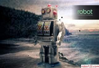GoRobot